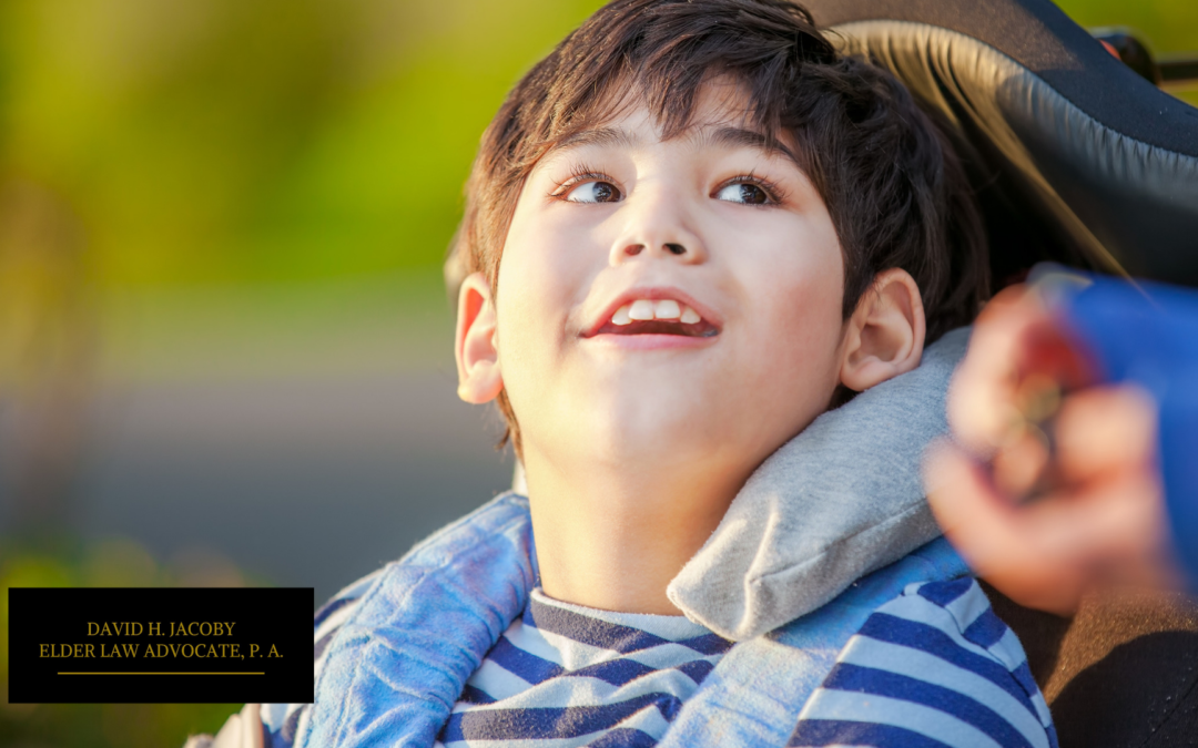 3-types-of-special-needs-trusts-to-help-manage-your-childs-settlement