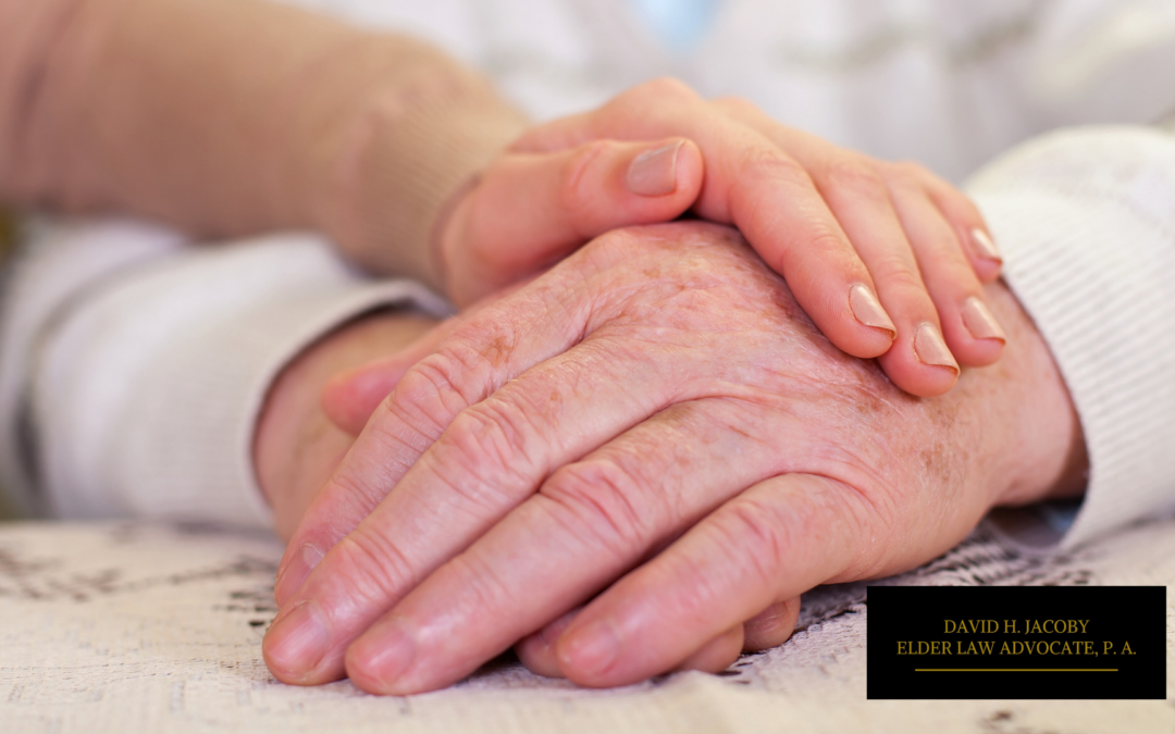 how-do-you-protect-your-florida-loved-ones-from-elder-abuse