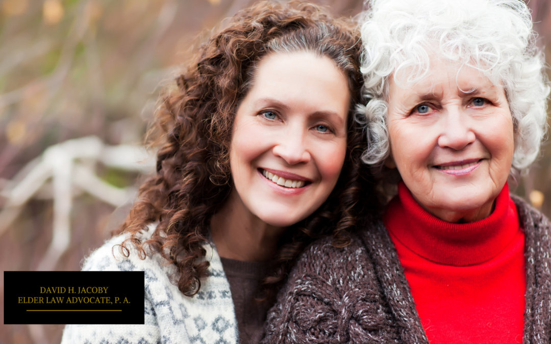 3-steps-to-helping-your-aging-parents-with-their-finances