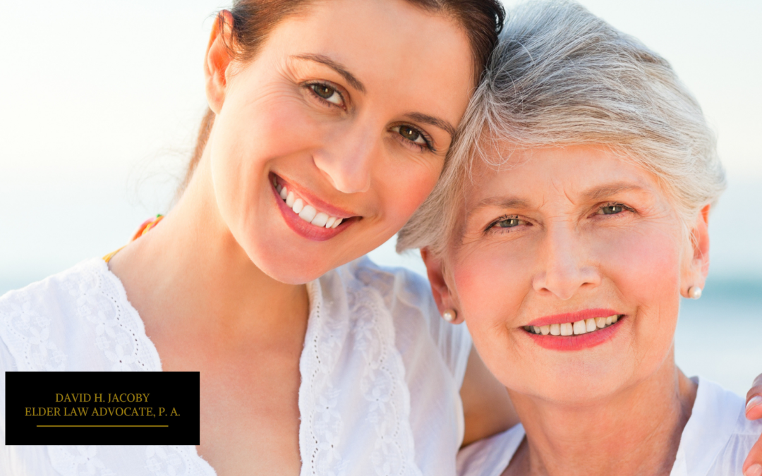 a-durable-power-of-attorney-will-help-protect-aging-parents