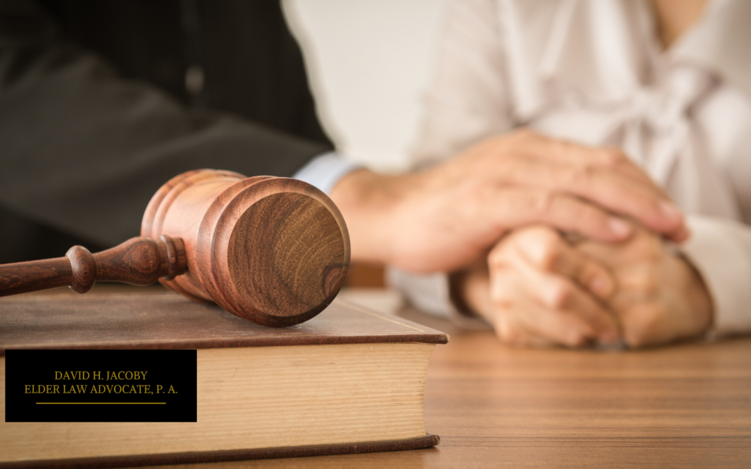 If I Have a Last Will and Testament, Does That Mean I Can Avoid Probate?