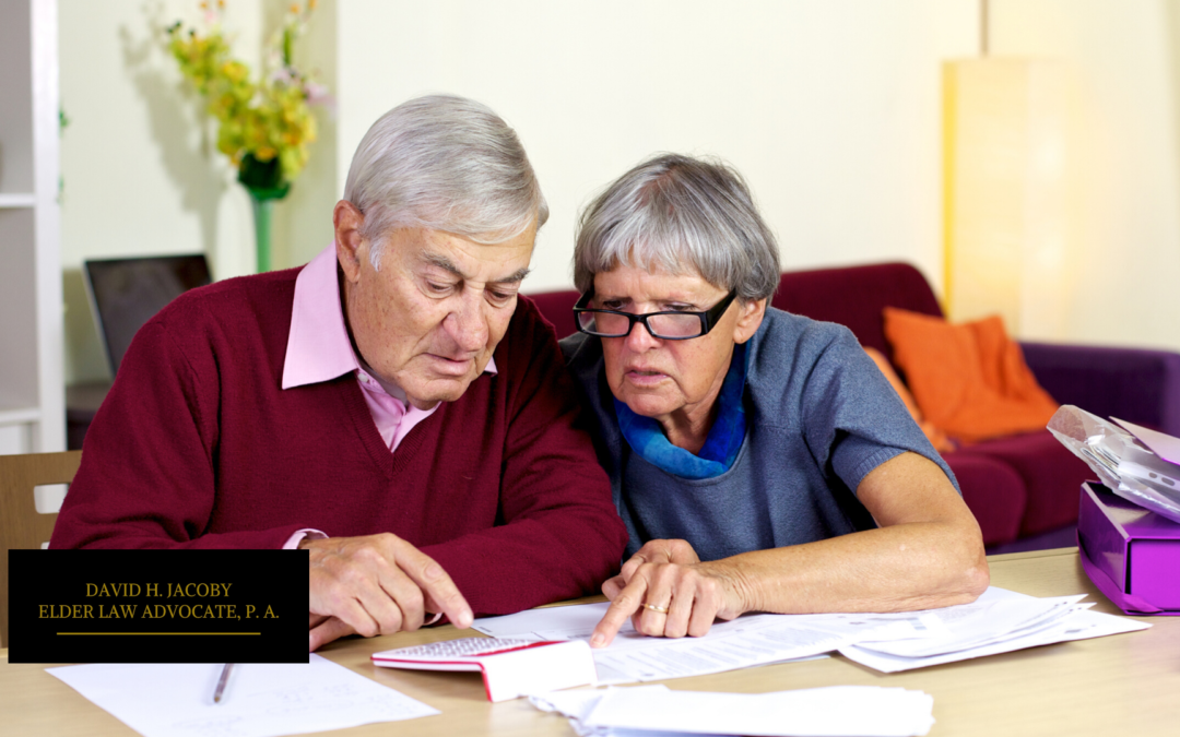 do-not-forget-to-update-your-estate-plan-before-your-health-changes