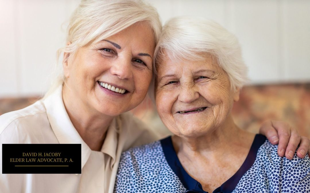 four-questions-to-ask-your-aging-parents