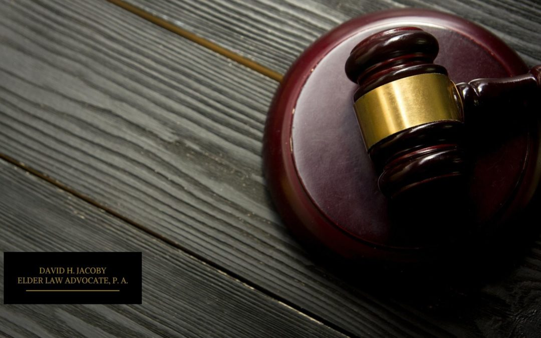why-experience-matters-in-choosing-an-attorney