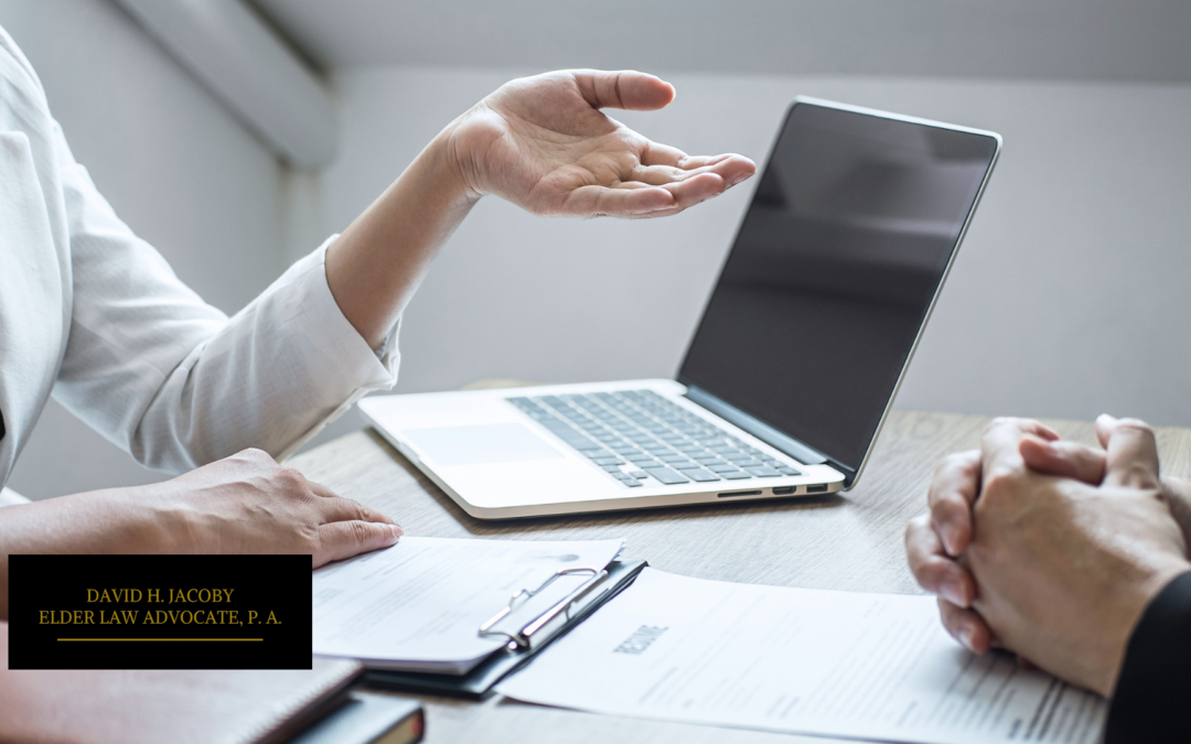 Choosing The Right Trustee When a Beneficiary Has a Substance Abuse Disorder