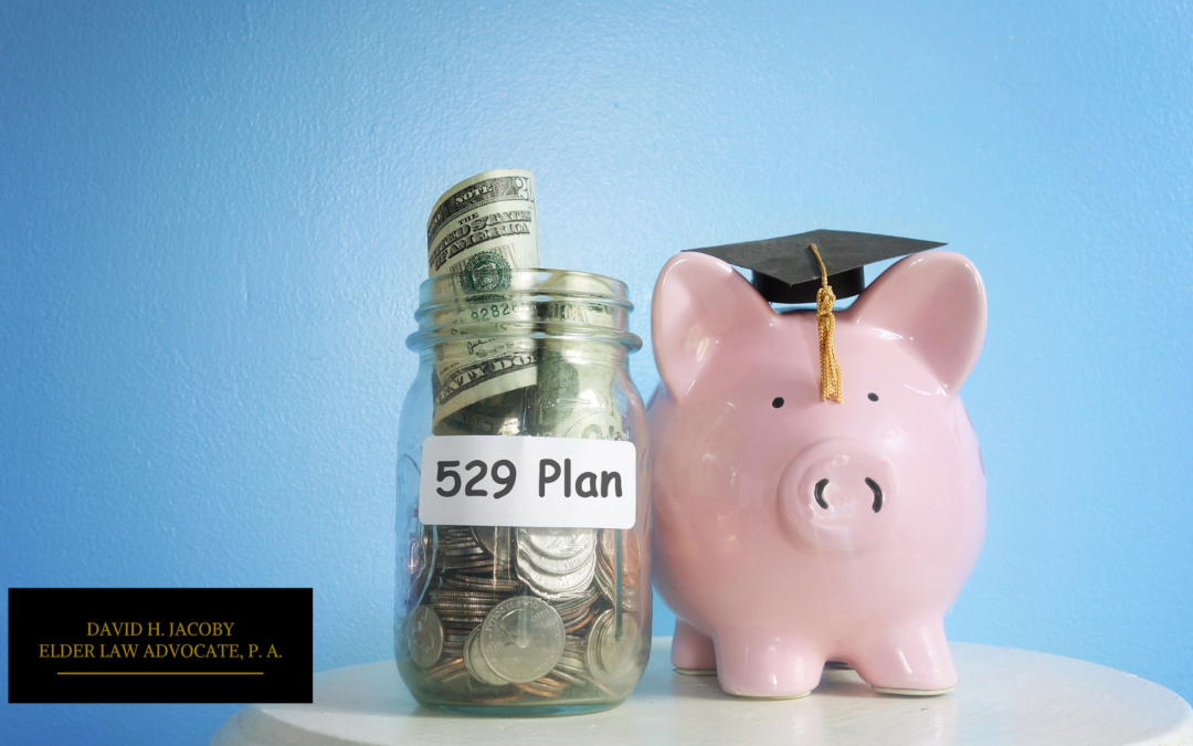 How-to-Use-a-529-Savings-Plan-as-an-Estate-Planning-Tool