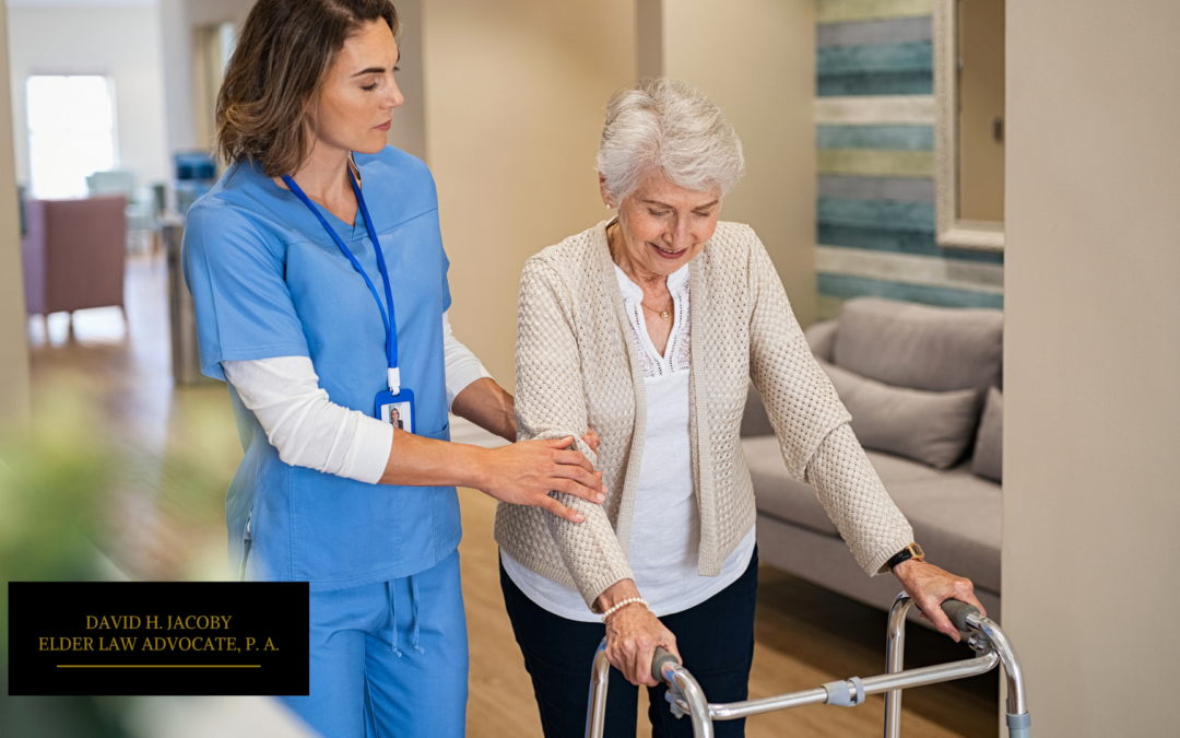Attention-All-Florida-Seniors-Make-Sure-You-Have-A-Plan-For-Long-Term-Care-Now